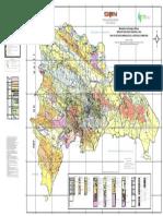 Map Rec Minerales