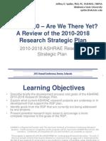 Seminar-30-Denver-2013.pdf