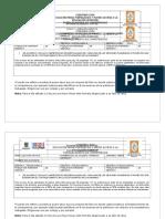 Formato Seguimiento Academico 02 - 12