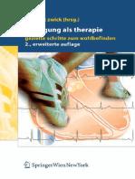 Bwg als Therapie.pdf