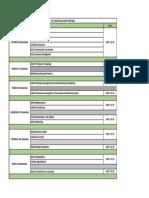 201nnjkngrnbjkentn503 Provisional Timetable