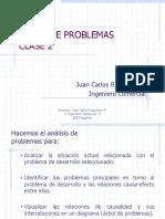 2.2.-Arbol de problemas.pdf