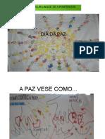 A PAZ COS CINCO SENTIDOS.pptx