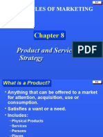 8-Principles of Marketing