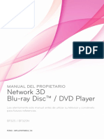 BP325_MFL67475853_EU_SPA_1.0(1)