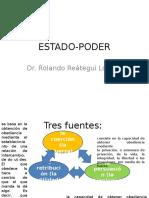 ESTADO-PODER.ppt