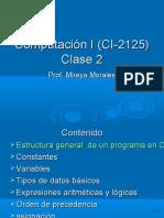 Clase 2 de Teoría.pdf