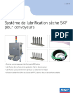 1-4120-FR.pdf