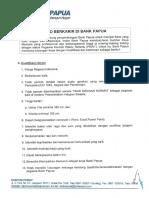 Info Lowongan Pekerjaan 2016.pdf