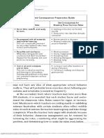 New Teacher s Companion Practical Wisdom for Succeeding in the Classroom (1)