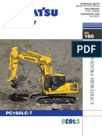 manual publicidad y datos komatsu pc 160.pdf