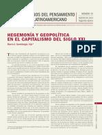 CuadernoCLACSO-N15-SegEpoca