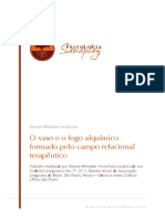 Alquimia Jung - Cópia.pdf
