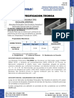 BPE PR