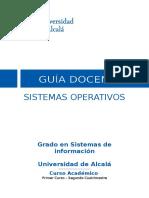 580000_Sistemas Operativos_v3 3.doc