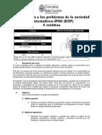 IPSG-Licda. Ana Ical 2o.ciclo 20215 (1)