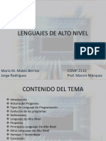 137265859-Lenguajes-de-Alto-Nivel.pdf