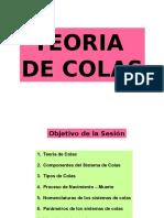 05 Presentacion Colas 2015