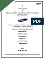 SAMSUNG  report.docx