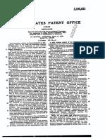 US2195032.pdf