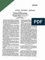 US2616919.pdf