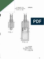 US2942513.pdf