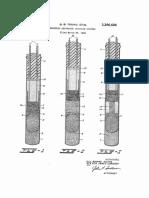 US3286628.pdf