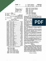 US4608102.pdf