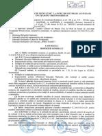 CCMUNSA-IP 2014 Inregistrat