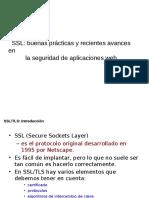 SSL Buenas Practicas