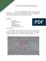 PRACTICA ARQUITECTURA DE COMPUTADORAS.docx