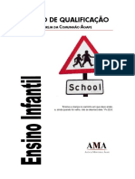 CURSO-DE-QUALIFICAÇÃO-ENSINO-INFANTIL-2009 (1)