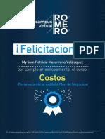 Medalla (3)