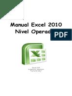 Manual de trabajo excel 2010.docx
