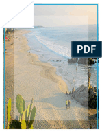 Plandemarketing.pdf