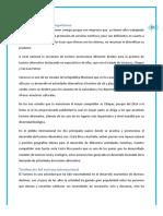 Plandemarketing.3.pdf