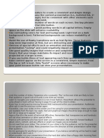 tips-for-effective-powerpoint-presentation