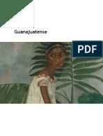 Guión Museológico-Museo Pictórico Guanajuatense