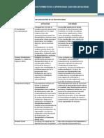 modelos_discapacidad.pdf