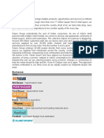 Overview.docx 2.docx