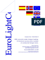 thesis_lwc.pdf