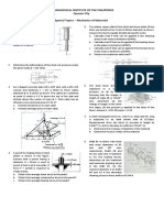 mechanics of materials 1.pdf