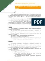 Tema 14 - Webquest