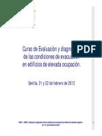 1EvaluacionCondicionesEvacuacion.pdf