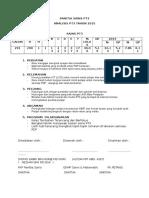 Analisis Pt3 2015 Sn