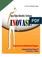 apakatamerekatentanginovasi-140516045221-phpapp02.pdf