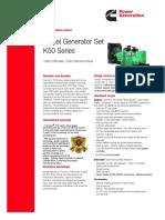 1250_1500kva.pdf