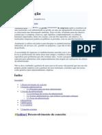Microsoft Word 2007