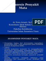 228105098 1 Anamnesis Fisik Mata Ppt