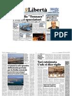 Libertà 30-01-16.pdf